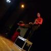 teatro del lavoro Pinerolo