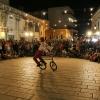 bikeman maru 2