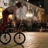 bikeman maru 4